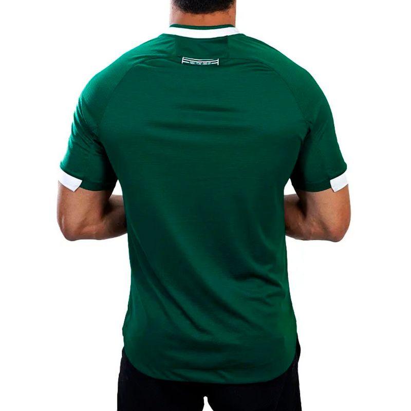 Camisas-do-Goias-EC-2021-2022-Green-4