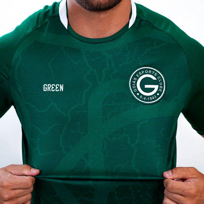 Camisas-do-Goias-EC-2021-2022-Green-2