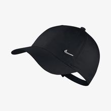 Boné Infanto-Juvenil Aba Curva Nike Heritage86 - AV8055-010