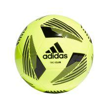 Bola Adidas tiro Club - FS0366
