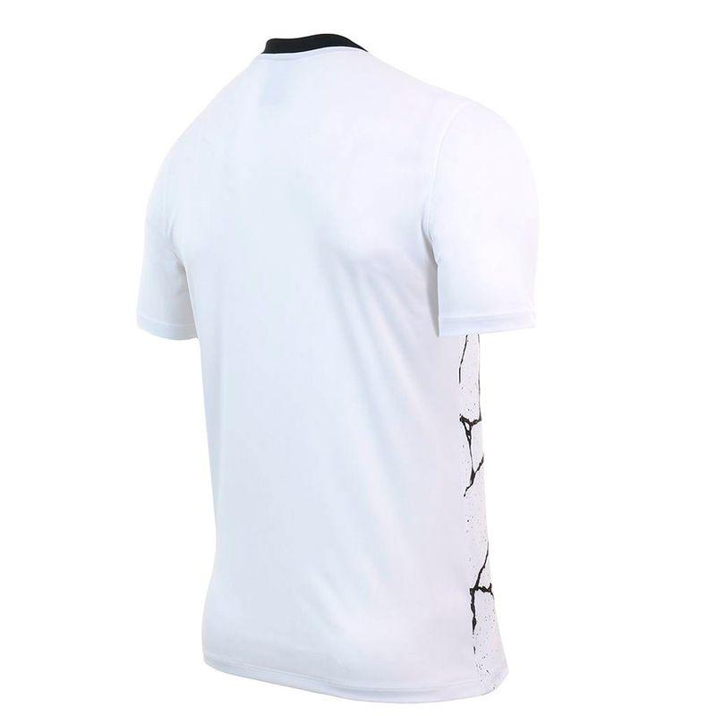 camisa-nike-corinthians-i-202122-torcedor-masculino-CV7934-100-2-21623698241