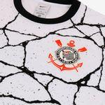 camisa-nike-corinthians-i-202122-torcedor-masculino-CV7934-100-3-31623698242