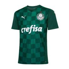 Camisa Masculina Palmeiras Puma - 70518101