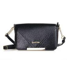 Bolsa Feminina Rafitthy - 2811701D